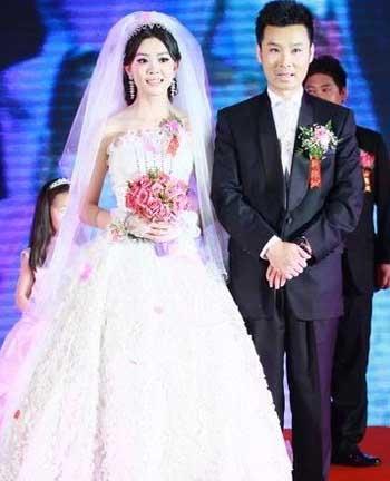 刘和刚为老婆写歌_通过朋友介绍认识世界小姐_明星 ...